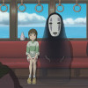 Anime classic 'Spirited Away' screens for 15th anniversary in Moosic and Stroudsburg Dec. 4-5