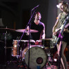 TUNEFLY ARTIST OF THE WEEK: Wilkes-Barre alternative rock band Rosary Guild