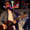 PHOTOS/VIDEOS: NEPA Scene Live with Joe Craig, James Barrett, Used-Car Cowboy, and Ryan Barry, 11/22/16
