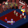 TURN TO CHANNEL 3: SNES' 'Super Mario RPG' is full of personality and creativity