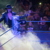 'WWE SmackDown' sells out Mohegan Sun Arena in Wilkes-Barre, Undertaker makes big announcement