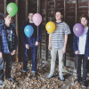 YOU SHOULD BE LISTENING TO: Kingston alternative rock band Westpoint