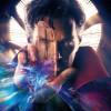 A FREAK ACCIDENT: 2016 election, 'Doctor Strange,' Korn, and worst health inspector stories