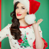 Donate to Angel Tree at Kirby Center in Wilkes-Barre and win free Kacey Musgraves tickets/meet & greet