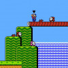 TURN TO CHANNEL 3: While different, 'Super Mario Bros. 2' deserves more praise than it gets