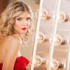 Taylor Swift tribute artist headlines ARK-Fest fundraiser at The Leonard in Scranton on Jan. 29