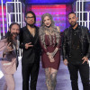 Kingston tattoo artist Ryan Ashley Malarkey becomes first female 'Ink Master' in live TV finale