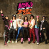 Tribute band Jessie's Girl goes 'Back to the '80s' at Penn's Peak in Jim Thorpe on June 30