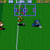 TURN TO CHANNEL 3: 'Mega Man Soccer' is an unusual SNES game but has a few kicks