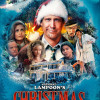 Celebrate Christmas in July with 'Christmas Vacation' and book market at Circle Drive-In in Dickson City on July 25