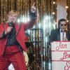 Jack Black comedy 'The Polka King,' based on Hazleton polka con man, premieres at Sundance in January
