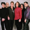 Tommy James and the Shondells does the 'Hanky Panky' at Penn's Peak in Jim Thorpe on April 7