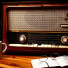 BUT I DIGRESS: Tuning into my clear memories of classic radio (and its place today)