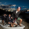 Sublime tribute band Badfish returns to Sherman Theater in Stroudsburg on April 21