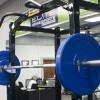 Elite Spine and Sports holds grand opening of new Wilkes-Barre fitness and physical therapy center on Jan. 14