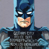 New exhibit displays science, culture, and art of superheroes at Everhart Museum in Scranton Feb. 3-July 17