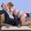 Neil Simon comedy 'Last of the Red Hot Lovers' will be performed at Kirby Center in Wilkes-Barre on Feb. 17