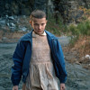 Millie Bobby Brown, Eleven in 'Stranger Things,' will be meeting fans at Wizard World Philly June 3-4