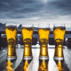Pocono Winter Beerfest returns for 2nd year to Sherman Theater in Stroudsburg on Jan. 28
