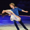 Preview the 2018 Winter Olympics when Stars on Ice skates into Giant Center in Hershey on May 4