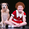 The sun will come out when touring musical 'Annie' stops at Kirby Center in Wilkes-Barre on Feb. 23