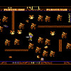 TURN TO CHANNEL 3: Much like Gizmo, Atari 5200's 'Gremlins' offers more than expected