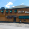 Heil's Place in Scranton closes this week after 43 years; Village Idiots play one last Wednesday