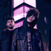British pop rock band The 1975 takes North American tour to Sands Bethlehem Event Center on May 12