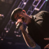 PHOTOS: Dropkick Murphys, Interrupters, and Blood or Whiskey at Sands Bethlehem Event Center, 02/21/17
