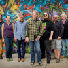 Grateful Dead tribute act Dark Star Orchestra is back at Penn's Peak in Jim Thorpe on May 19