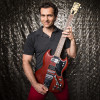 Zappa on Zappa – Dweezil Zappa plays the music of his father Frank in Wilkes-Barre on July 11