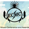 Electric City Music Conference returns to Scranton for 4th year Sept. 14-16, first acts announced