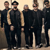 Warped Tour mainstays Good Charlotte and Less Than Jake play Sherman Theater in Stroudsburg on May 16