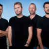 Nickelback returns to Hersheypark Stadium with Daughtry and Shaman's Harvest on Aug. 5