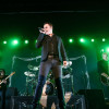 Official Queen tribute show Queen Extravaganza will rock the Kirby Center in Wilkes-Barre on July 1