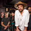 Pittsburgh jam band Rusted Root returns to Sherman Theater in Stroudsburg on Dec. 30