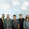 Cabinet's 2017 Susquehanna Breakdown lineup: Greensky Bluegrass, Wood Brothers, Keller Williams, Turkuaz, and more