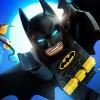 A FREAK ACCIDENT: Grammy Awards, 'LEGO Batman Movie,' and petty revenge stories