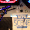 NEPA Scene open mic survey
