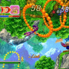TURN TO CHANNEL 3: 'Nights into Dreams' imagined an inventive new world on the Sega Saturn