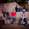 The HillBenders put bluegrass spin on The Who's 'Tommy' at Theater at North in Scranton on Feb. 10