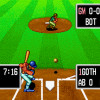 TURN TO CHANNEL 3: Neo Geo's 'Baseball Stars Professional' is good but not quite major league