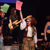 With arts funding in danger, In Concert with the Arts shows its importance in Wilkes-Barre on March 26