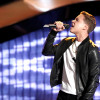 VIDEO: 19-year-old Mount Pocono singer Mark Isaiah nails 'The Voice' audition to join Team Adam