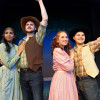 Music Box Dinner Playhouse sweeps audiences down to 'Oklahoma!' in Swoyersville March 3-5