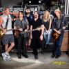 Boston and Joan Jett & the Blackhearts rock Pavilion at Montage Mountain in Scranton on July 25