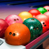 NEPA Design Collective throws bowling fundraiser at Idle Hour Lanes in Dickson City on March 18