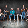 The legendary Charlie Daniels Band plays Penn's Peak in Jim Thorpe on Sept. 22