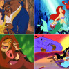 A FREAK ACCIDENT: International Women's Day, Disney songs, and debunked health myths