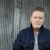 Eagles singer and solo artist Don Henley performs at Sands Bethlehem Event Center on June 10